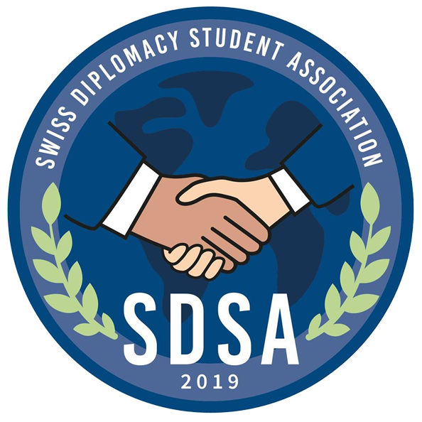 Swiss Diplomacy Student Association