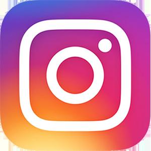 Instagram SDSA