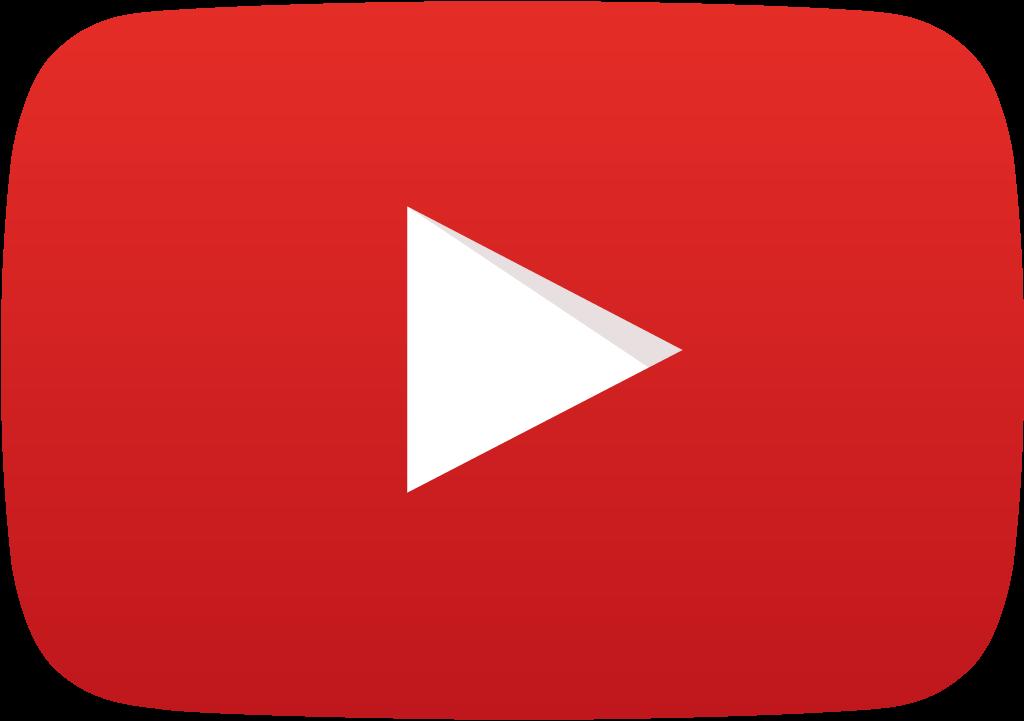 YouTube SDSA